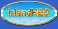 Click Here to Visit the IslandH20 Website